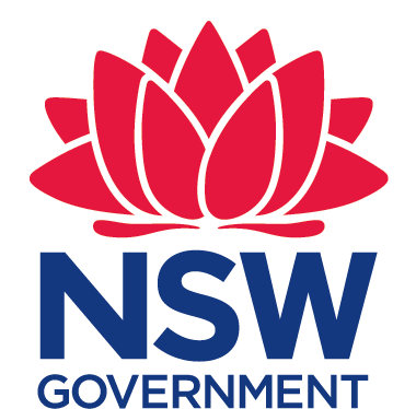 nswgov